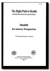 World Health Organization : (Emro) Regio... by Muhammad Haytham A1 Khayat, Dr.