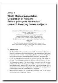 World Health Organization : (Emro) Regio... by World Health Organization