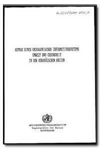 European Occupational Health Series : Ye... by Asbjorn Aase