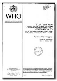 European Occupational Health Series : Ye... by Alexandra Bauman