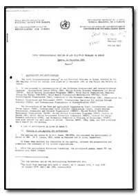 European Occupational Health Series : Ye... by A. E. Bennet