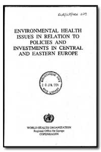 European Occupational Health Series : Ye... by Maria Borissova Haralanova