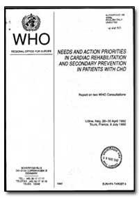 European Occupational Health Series : Ye... by Elisabeth Cay