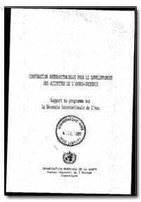 European Occupational Health Series : Ye... by S. Jaatinen