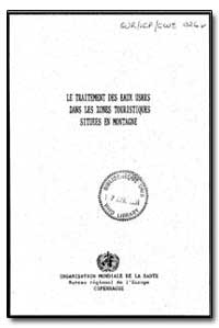 European Occupational Health Series : Ye... by Kastriot Shehu
