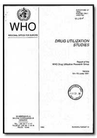 European Occupational Health Series : Ye... by Ingegerd Agenas