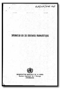 European Occupational Health Series : Ye... by T. Chrusciel