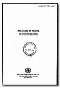 European Occupational Health Series : Ye... by Robert Chen