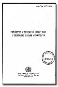European Occupational Health Series : Ye... by Margareta Bottiger