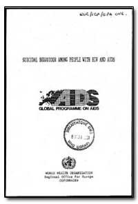 European Occupational Health Series : Ye... by M. Bellini