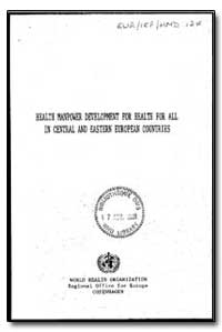 European Occupational Health Series : Ye... by D. Bobarevic