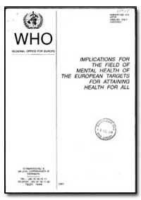 European Occupational Health Series : Ye... by J. G. Sampaio Faria