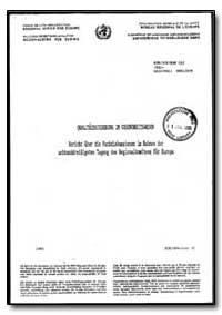 European Occupational Health Series : Ye... by H. V. Verifica