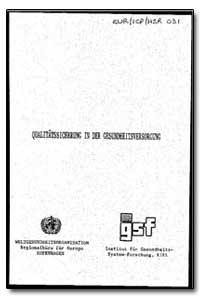 European Occupational Health Series : Ye... by Nick Black