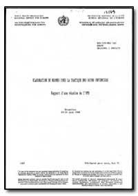 European Occupational Health Series : Ye... by N. Delmotte