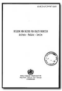 European Occupational Health Series : Ye... by Robert Anderson