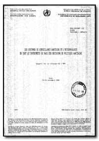European Occupational Health Series : Ye... by F. Beska