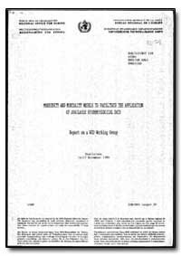 European Occupational Health Series : Ye... by Richardo Capocaccia