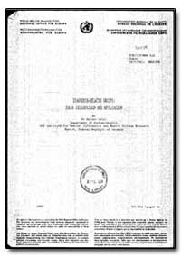 European Occupational Health Series : Ye... by Reiner Leidl