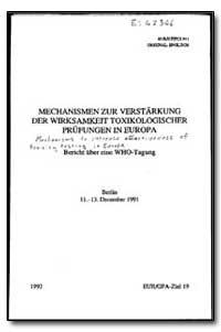 European Occupational Health Series : Ye... by Dietlev Kayser
