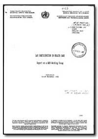 European Occupational Health Series : Ye... by L. Andrews