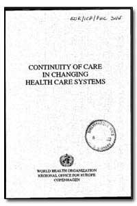 European Occupational Health Series : Ye... by Enrico Baldantoni
