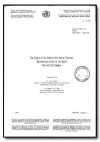 European Occupational Health Series : Ye... by W. D. Boyd