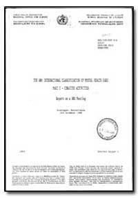 European Occupational Health Series : Ye... by V. Aparicio Basauri