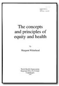 European Occupational Health Series : Ye... by J. M. Freire