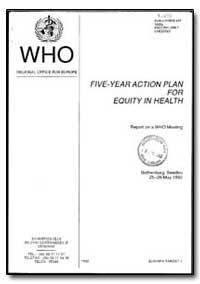 European Occupational Health Series : Ye... by Guido Cimatti