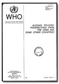 European Occupational Health Series : Ye... by Bela Kolozhi