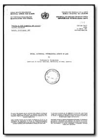 European Occupational Health Series : Ye... by B. Velimirovic, Dr.