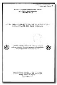 European Occupational Health Series : Ye... by S. Jekov