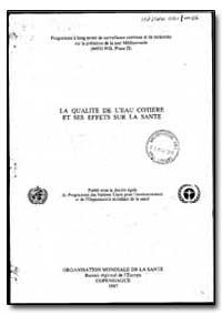 European Occupational Health Series : Ye... by A. F. Abdel Latif