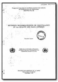 European Occupational Health Series : Ye... by R. Ben Aissa