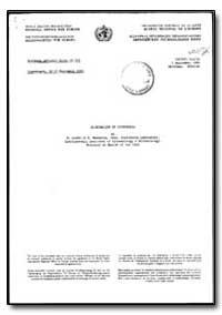 European Occupational Health Series : Ye... by Isabelle K. Mazurova
