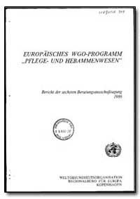 European Occupational Health Series : Ye... by N. Ben Dov