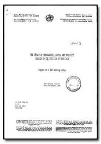 European Occupational Health Series : Ye... by World Health Organization