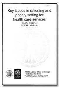 European Occupational Health Series : 19... by Ellie Traga Kes, Dr.