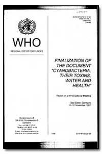 European Occupational Health Series : 19... by World Health Organization