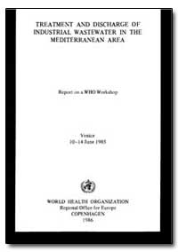 European Occupational Health Series : En... by World Health Organization