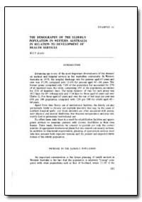 European Occupational Health Series : Eu... by M. S. T. Hobbs