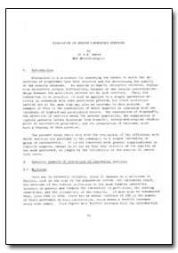 European Occupational Health Series : Pu... by A. H. Wahba, Dr.