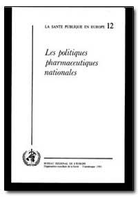 European Occupational Health Series : Pu... by V. Fattorusso
