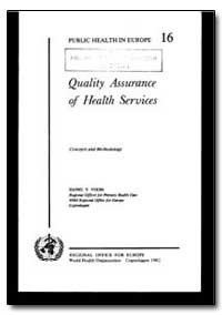European Occupational Health Series : Pu... by Hannu V. Vuori
