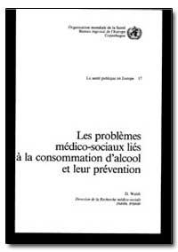 European Occupational Health Series : Pu... by D. Walsh