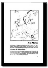 European Occupational Health Series : Pu... by World Health Organization