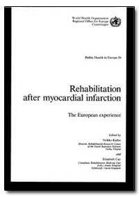 European Occupational Health Series : Pu... by Veikko Kallio, Dr.