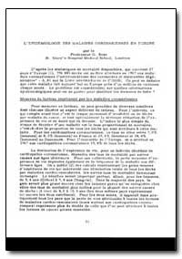 European Occupational Health Series : Pu... by G. Rose