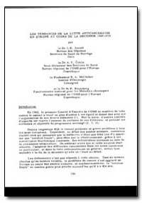European Occupational Health Series : Pu... by J. E. Asvall, Dr.